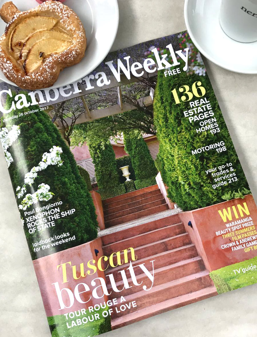 tourrouge_canberra_weekly_cover_oct2017